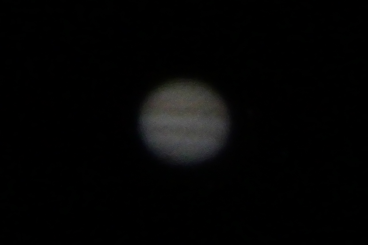木星 ゲート