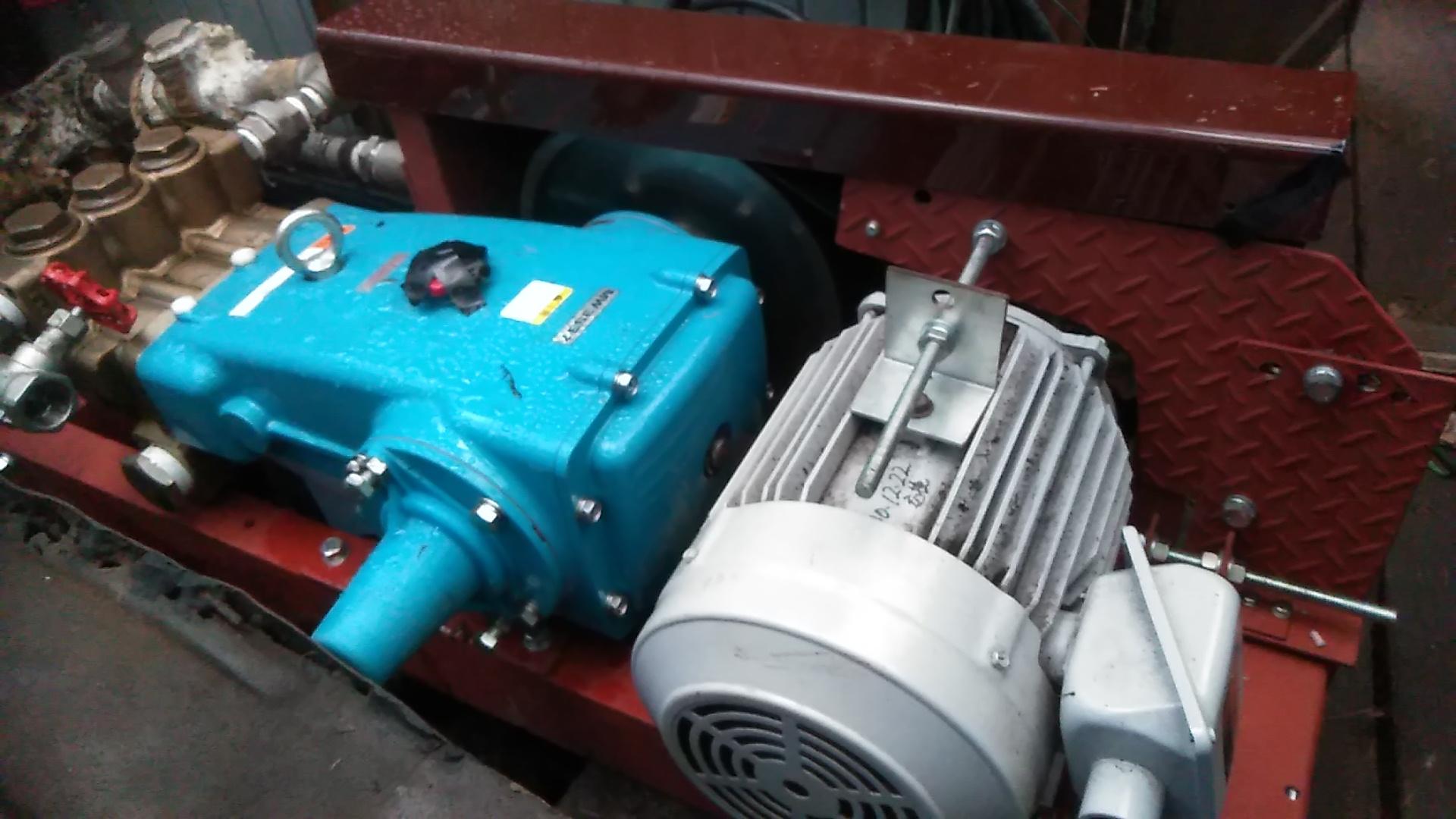 KIMG0501